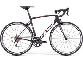 2016 Merida Ride 5000 Carbon Road *CLEARANCE*