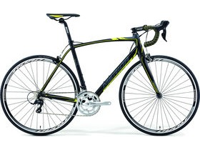Merida Scultura 901 Alloy Road Bike