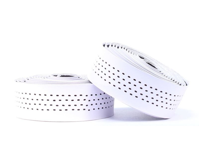MERIDA Dots Bar Tape (White). click to zoom image