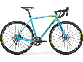 Merida Cyclo Cross 6000