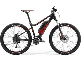Merida eBig Tour 7.300 Electric Mountain Bike