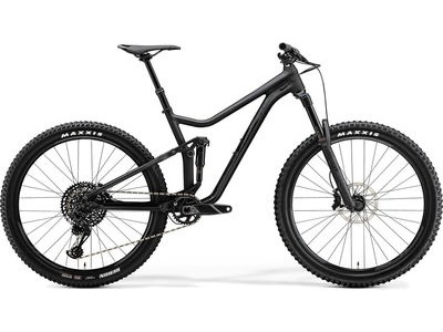 Merida One-Forty 800 FS MTB