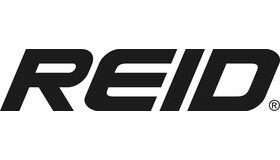 View All Reid Products