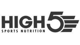 View All High 5 Products
