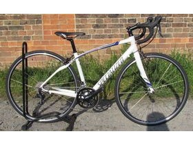 Used Specialized Dolce Sport Ladies Road Bike