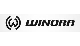 View All Winora Products