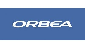 View All Orbea Products
