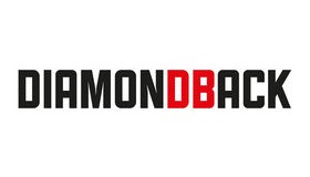 View All Diamondback Products
