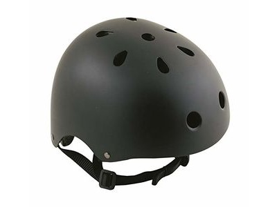 Oxford Bomber Safety Helmet