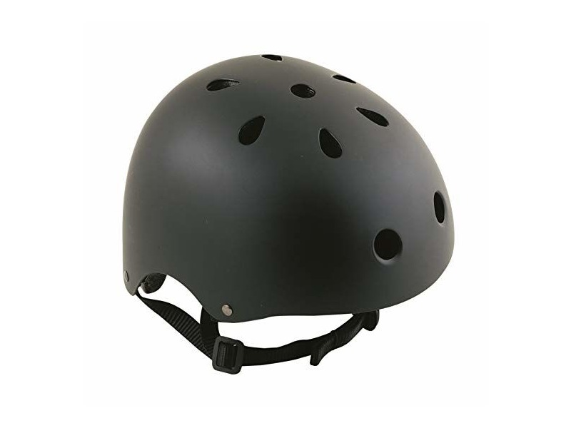 OXFORD Bomber Safety Helmet click to zoom image
