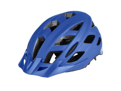 Oxford Metro-V Cycle Helmet