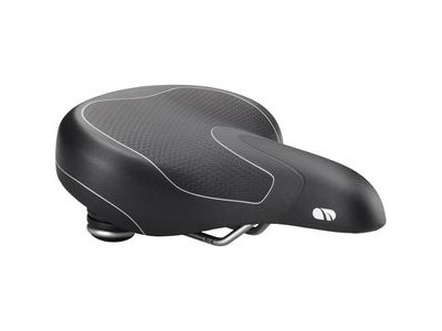 MADISON G19 Suspension Gel D2 Men's Saddle.