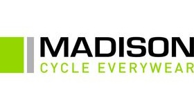 View All MADISON Products