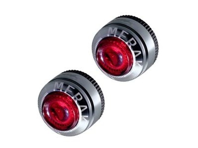 Moon Merak Bar-End Rear Lights