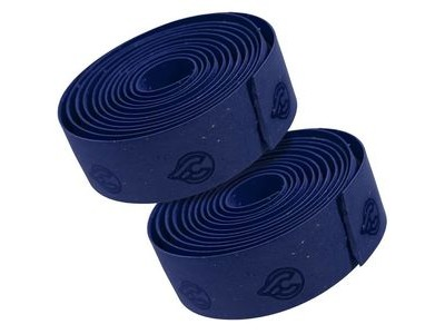CINELLI Cork Bar Tape Dark Blue (Denim)