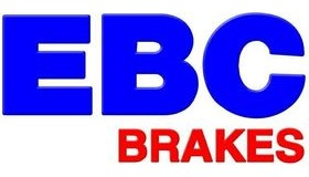 View All EBC Brakes Products