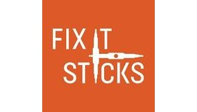 View All Fix It Sticks Products