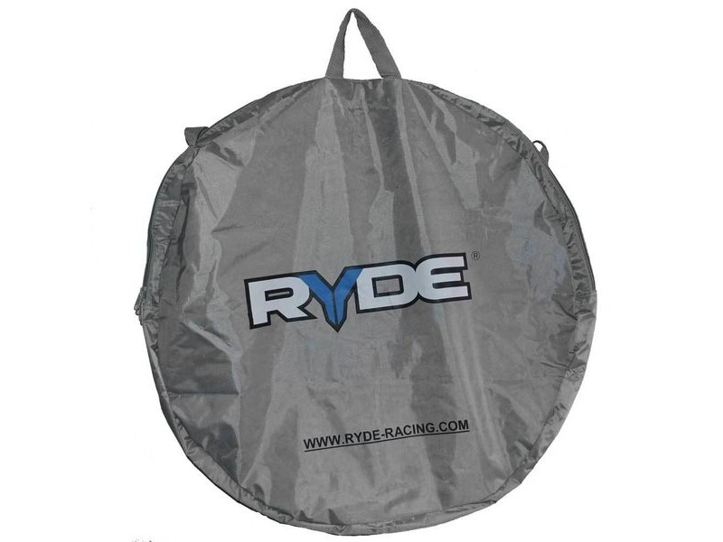 Ryde Single Wheel Bag 700C click to zoom image
