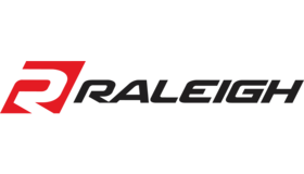 View All Raleigh Products