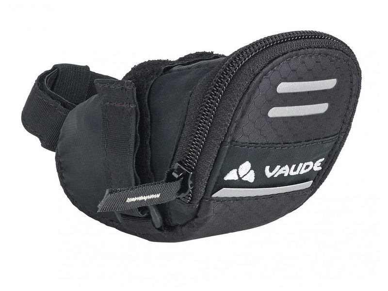 Vaude Race Light XL Saddle Bag click to zoom image