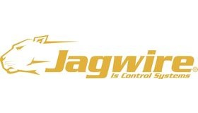 View All Jagwire Products