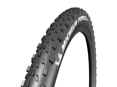"MICHELIN Force XC Competition Line Tyre 29 x 2.25"" Black (57-622)"