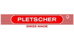 View All PLETSCHER Products