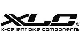 View All XLC Products