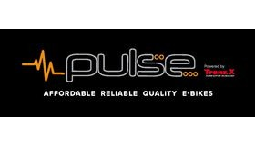 View All Pulse Products