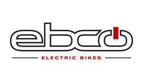 View All EBCO Products