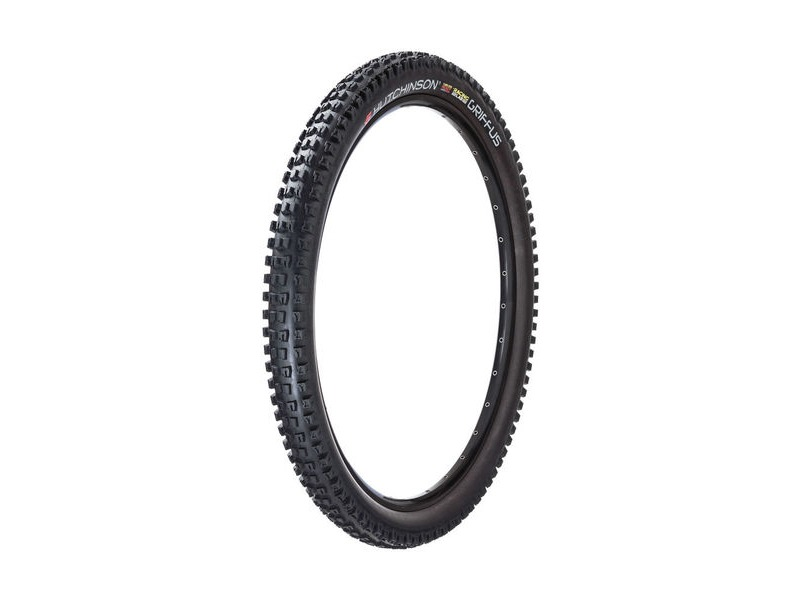 HUTCHINSON Griffus Racing Lab MTB Tyre click to zoom image