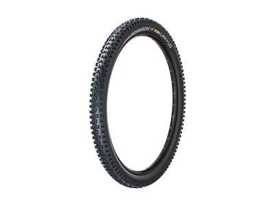 HUTCHINSON Griffus Racing Lab MTB Tyre 29 x 2.40, 66 TPI Black  click to zoom image