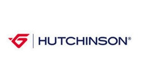 View All HUTCHINSON Products