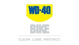 View All WD40 Products