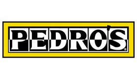 View All Pedros Products