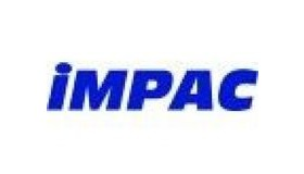 View All Impac Products