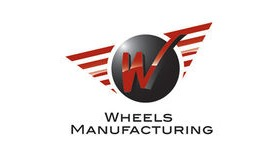 Wheels Manufacturing logo