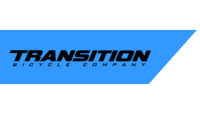 TRANSITION logo