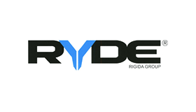 View All Ryde Products