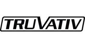 View All TRUVATIV Products