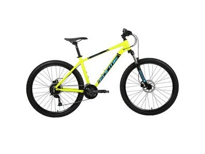 "FORME Curbar 2 27.5"" Hardtail Mountain Bike"