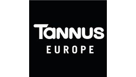 View All TANNUS Products