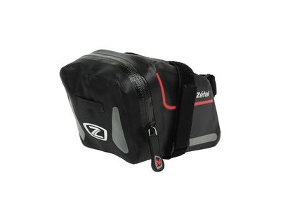 Zefal Z Dry Pack L Saddle Bag