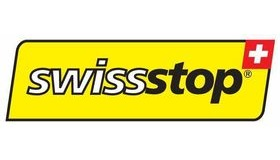 View All Swiss Stop Products