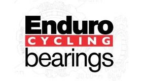View All Enduro Bearings Products