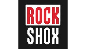View All Rock Shox Products