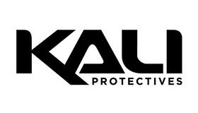View All KALI PROTECTIVES Products