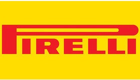 View All Pirelli Products