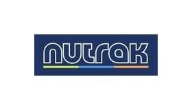 View All Nutrak Products