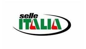 View All Selle Italia Products